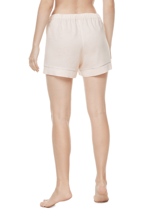 Пижама (рубашка, шорты) Suavite pajamas-shirt-shorts-slp390-pc-grace