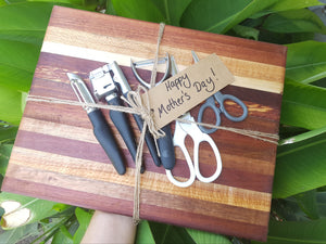 Homewares Gift Set