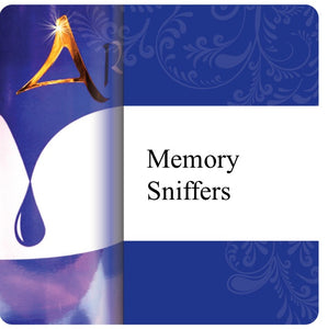 Memory Sniffers