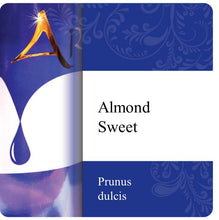 Load image into Gallery viewer, Almond Sweet