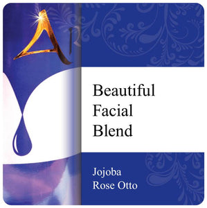 Beautiful Facial Blend