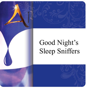 Good Night's Sleep Sniffers