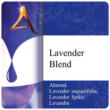 Load image into Gallery viewer, Lavender Blend