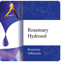 Load image into Gallery viewer, Rosemary Hydrosol