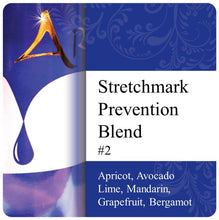 Load image into Gallery viewer, Stretchmark Prevention #2 Blend