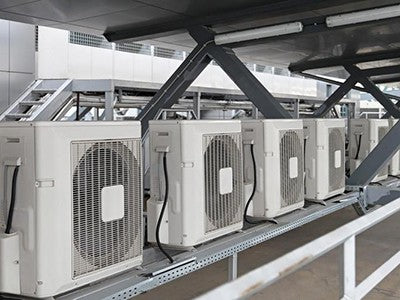 通風系統 鮮風抽氣 通風證書 Ventilation System Fresh Air Duct Exhaust Duct