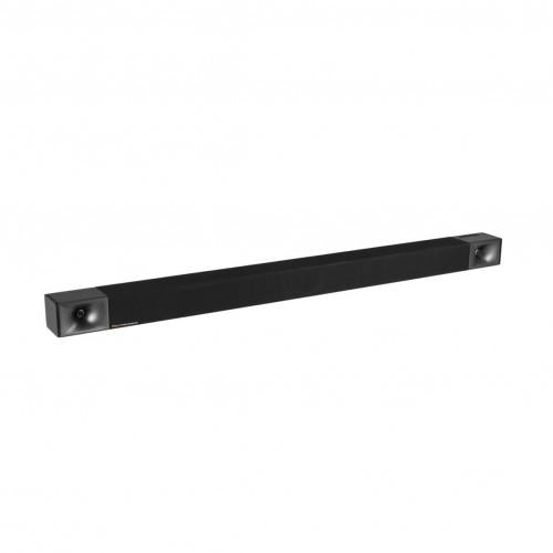 Bar 48 Soundbar with Subwoofer - Klipsch SG