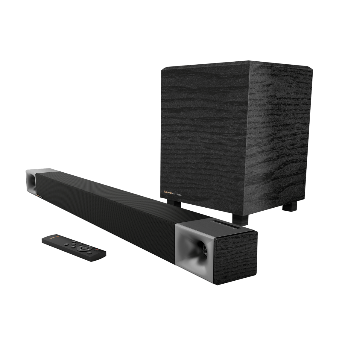 Cinema 400 Soundbar - Klipsch SG
