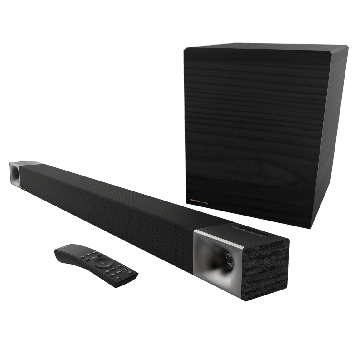 Cinema 600 Soundbar - Klipsch SG