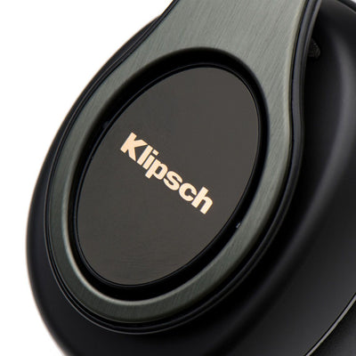 Klipsch Reference Over-Ear Wired Headphones - Klipsch SG
