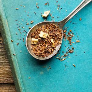 Apple Pie Rooibos Tea