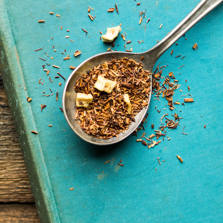 Apple Pie Loose Leaf Tea