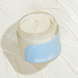 Instant Glow Cleanser & Mask 1