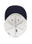 "FAT BASS ""ELITE"" HAT - Navy & White - Fat Bass"
