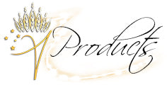 Header - Products