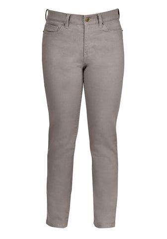 LADIES TUSSOCK CREEK MOLESKINS Jeans -  NEW - 3 COLOURS - POPULAR..
