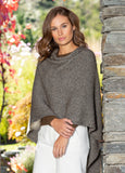 NOBLE WILDE- Ladies Possum Merino North Cape! - Luxurious Premium weight