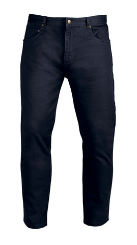 TUSSOCK CREEK MENS Moleskin Jean - Navy or Taupe - New Stretch Jean Style ST300