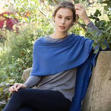 BAY ROAD NEW SEASON Ladies - Southern Cape Merino Wool - Awesome PRICE!