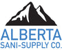 Alberta Sanitizer Supply Co.