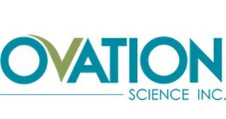 Ovation Science