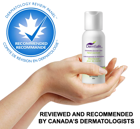 DermSafe Backed By Science