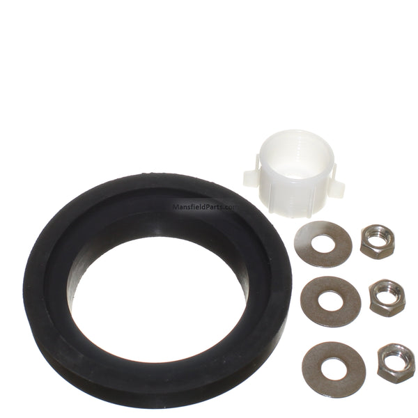 Mansfield Genuine 630-0034 Tank To Bowl Kit - MansfieldParts