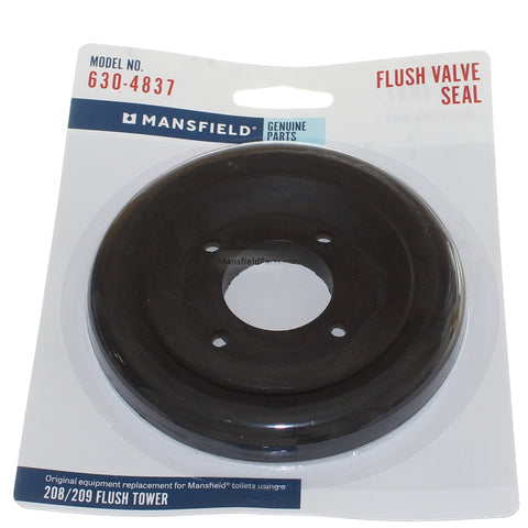 Mansfield Genuine Old Style Seal 630-4837 - MansfieldParts