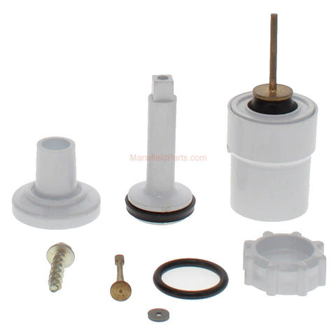 Mansfield Urinal Timer Cartridge 630-0040