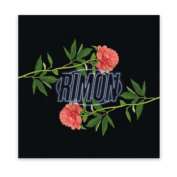 Rimon - Grace
