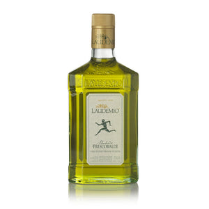 Frescobaldi Laudemio Extra Virgin Olive Oil 2019 500ml