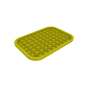 Top Ice Silicone Mould TABLET TOP101