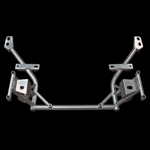 UPR 05-10 Ford Mustang Chrome Moly K-Member 1/2 Lower