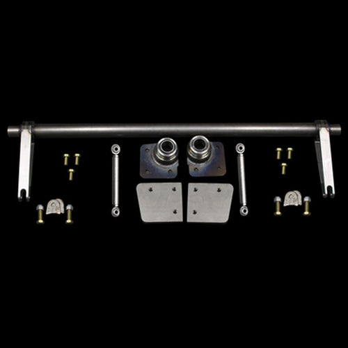 05-14 UPR Pro Series Anti Roll Bar Kit