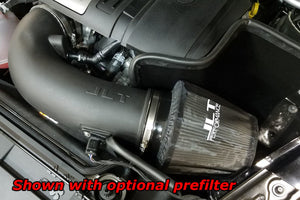 JLT Cold Air Intake (2018-19 Mustang GT)