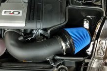 Load image into Gallery viewer, JLT Cold Air Intake (2018-19 Mustang GT)