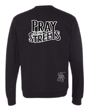 Load image into Gallery viewer, Pray 4 Streets T Shirt