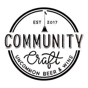 Community Craft