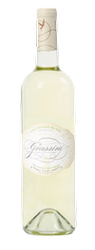 Grassini 2018 Sauvignon Blanc, Grassini Family Vineyards