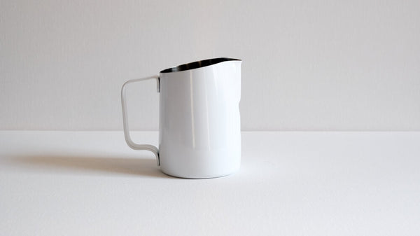 15oz Snowfall Pitcher with Round Spout
