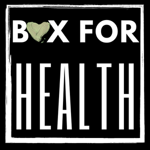 Box For Health