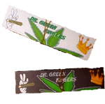 Dr. Greenfinger Rolling papers