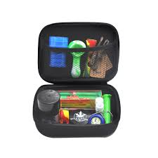 Dr. Greenfingers Travel Kits