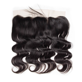 Frontals sale