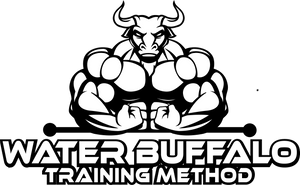 Water Buffalo Training Method: Phase 3