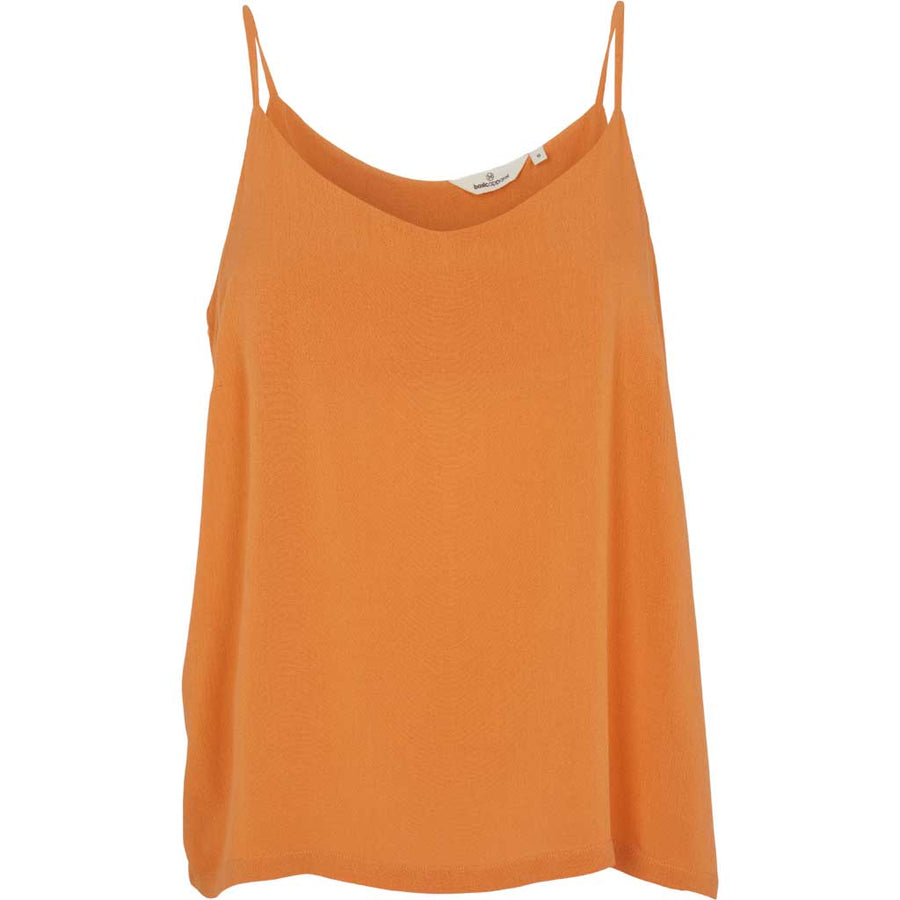 Top aus weicher Viskose basic apparel