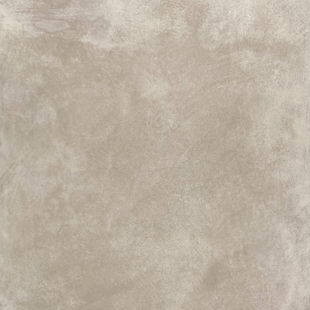 JH Wall Paints | Mineral Metallic Stain 1002
