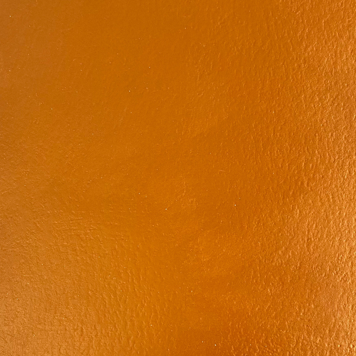 JH Wall Paints | Mineral Metallic Stain 1003-Mineral Wall Stain-JH Wall Paints