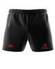Chicago Lions Fleece Shorts Male and Kids