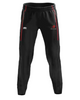 Chicago Lions Trackpants Unisex (Tapered Fit)